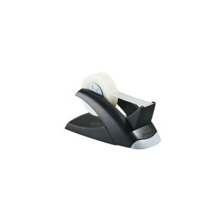 Durable Tape Dispenser VEGAS, Tischabroller