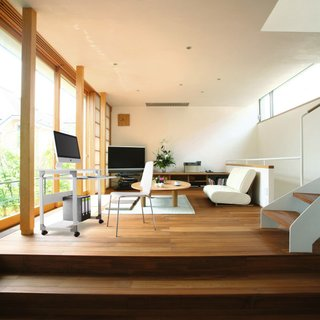 Durable System Computer Trolley 75 FH
