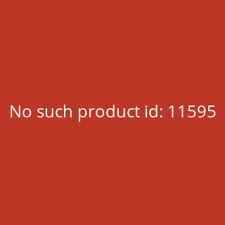 Durable Hängemappenwagen System File Trolley 100 Multi Duo Top in grau