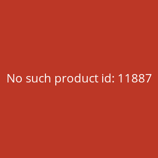 Durable NOVO MILANO Sideboard, 470x880x400 mm