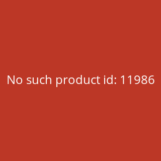 Durable COPY/LASER FILM A4 OHP-Folien, (1 Packung = 100 Stück)