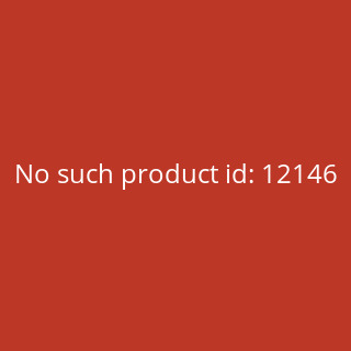 Durable INTERACTIVE WHITEBOARD CLEAN Reinigungsset für interaktive Whiteboards