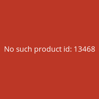 Durable Bewerbungssoftware System CD